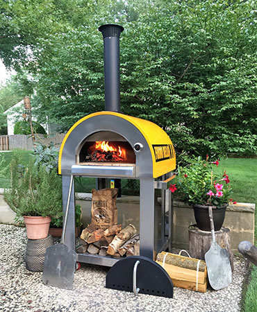 forno-bello-backyard-brick-oven-home-featured2